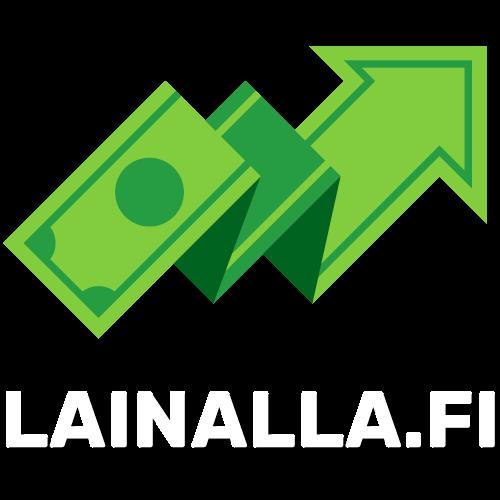 Lainalla.fi