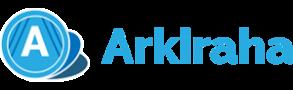 Arkiraha.fi