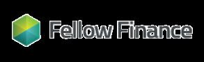 Fellow Finance