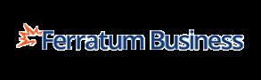 Ferratum Business