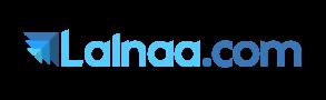 Lainaa.com